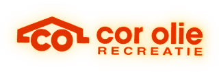 Cor Olie logo