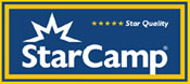 logo_starcamp