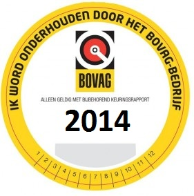 bovag_sticker_2014